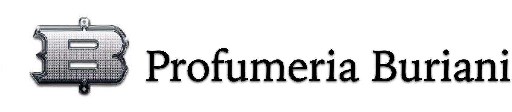 Profumeria Buriani
